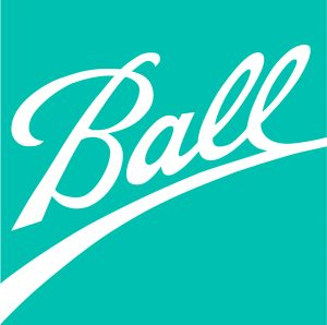 Ball Logo_Blue